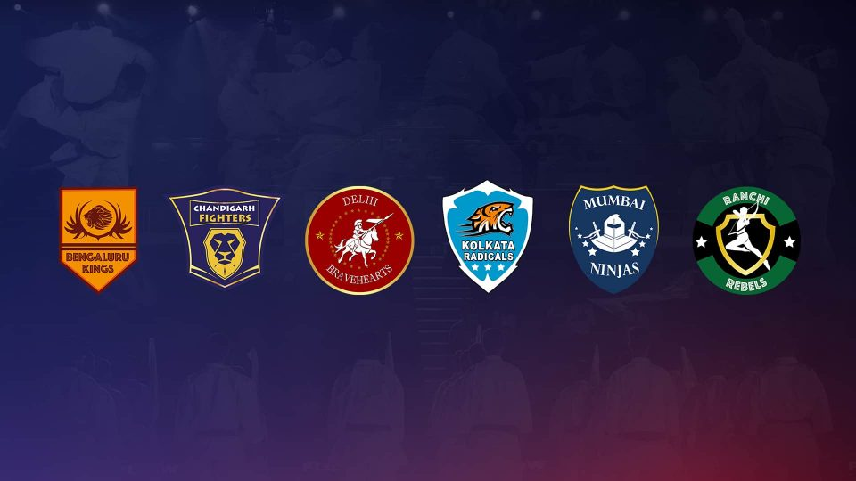 UKL Season-2 Coming Soon with 10 Teams, 48 matches, 48 weeks of Telecast