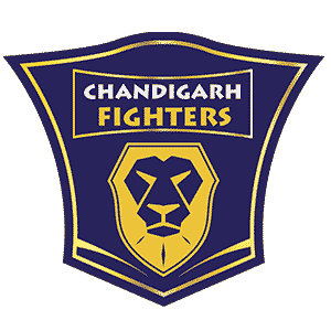 Chandigarh Fighters